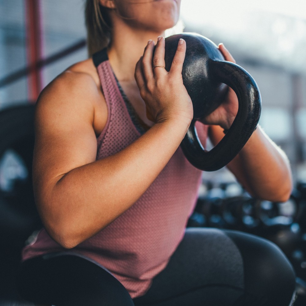 Πώς μπορεί η σωματική άσκηση να επηρεάσει τη γονιμότητα