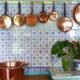 Πώς να ενσωματώσεις τη γαλλική φινέτσα στη διακόσμηση της κουζίνας σου