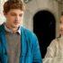 5 ρομαντικές ταινίες που θα σε κάνουν να ξεχάσεις επιτέλους το 'The Notebook'