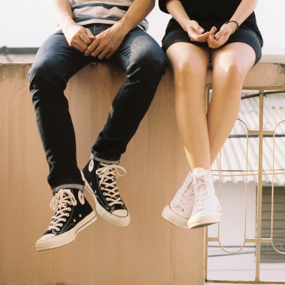 Σε τι σχέσεις δεν έχει συνηθίσει - και δεν ανέχεται - το κάθε ζώδιο να βρίσκεται