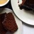 Η @missmimifoodie φτιάχνει cake και το ονομάζει 'υπερσοκολατένιο'