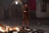 5 ταινίες που πρέπει να δεις με αφορμή την Διεθνή Ημέρα Μνήμης των Θυμάτων του Ολοκαυτώματος