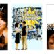 15 ταινίες που θα σε κάνουν να νιώσεις καλύτερα μετά από έναν χωρισμό