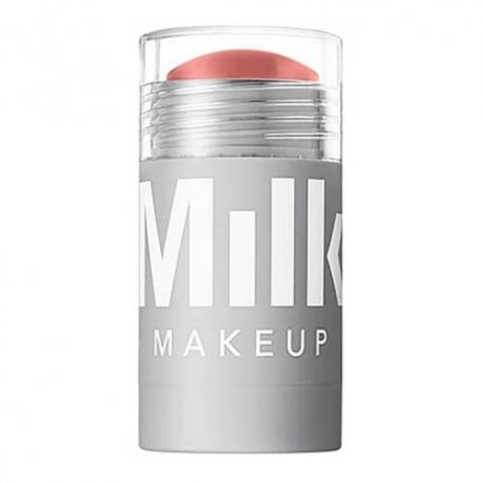 Τα 3 αγαπημένα μας clean beauty brands