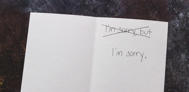 Τα 4 ζώδια που δεν θα σου ζητήσουν ποτέ συγνώμη