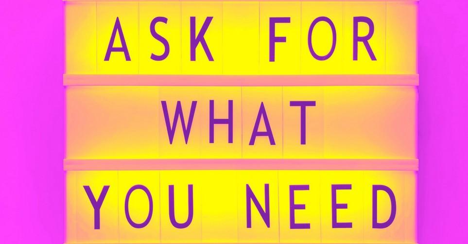 Τα 4 ζώδια που δυσκολεύονται να ζητήσουν βοήθεια από άλλους