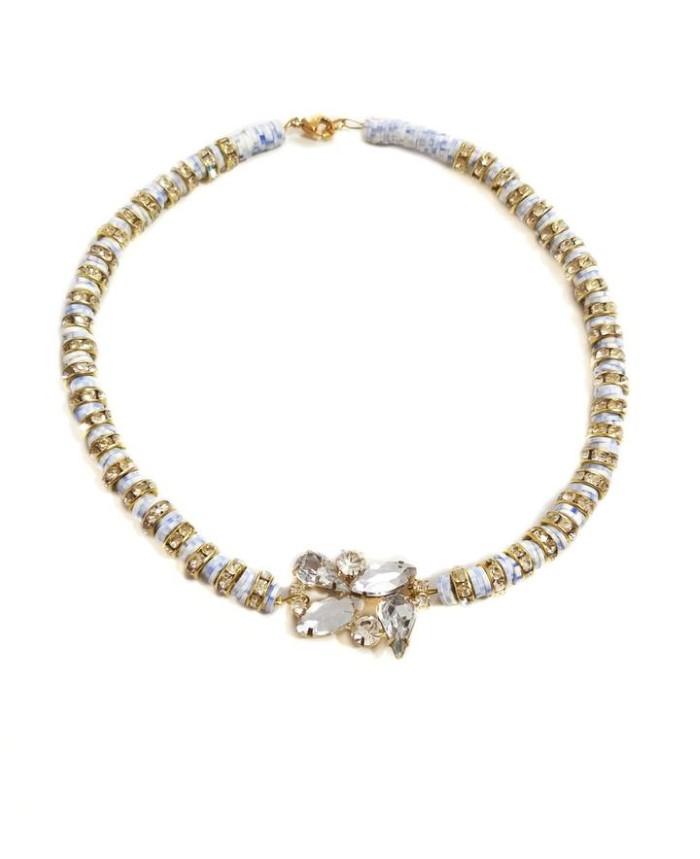 Τα 6 κοσμήματα που ξεχωρίσαμε από τη νέα συλλογή της Σόφης ΜουκίδουΤα 6 κοσμήματα που ξεχωρίσαμε από τη νέα συλλογή της Σόφης Μουκίδου