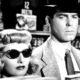 Τι είναι τα film noir και ποιες είναι οι must ταινίες που πρέπει να δεις για να τα κατανοήσεις