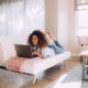 4 τρόποι να εξοικονομήσεις χρήματα και ενέργεια στο σπίτι σου