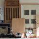 6 Τρόποι να προσθέσεις vintage αισθητική στο σπίτι σου