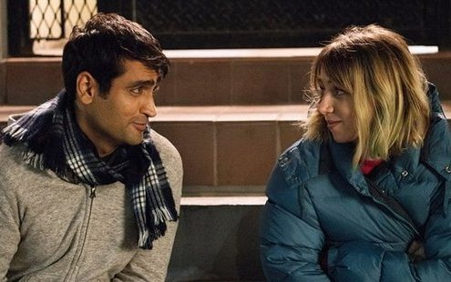 10 υποτιμημένες ρομαντικές ταινίες για το επόμενο movie date10 υποτιμημένες ρομαντικές ταινίες για το επόμενο movie date