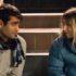10 υποτιμημένες ρομαντικές ταινίες για το επόμενο movie date σου