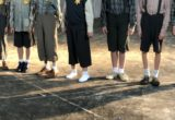 Οι παραστάσεις του Φεστιβάλ Αθηνών και Επιδαύρου που δεν πρέπει να χάσεις