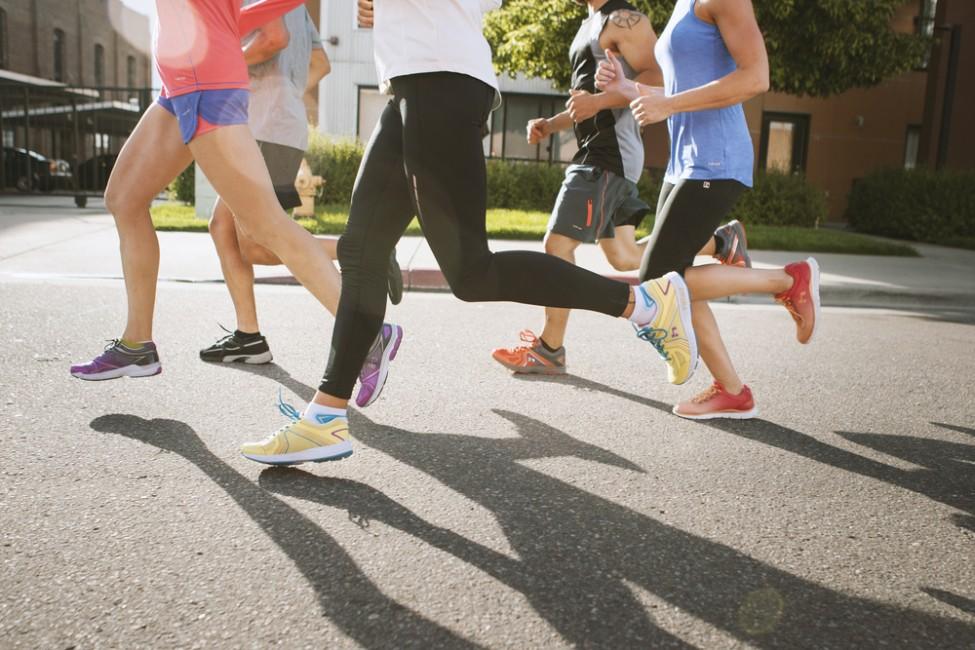 Τα running shoes της σεζον savoir ville (1)