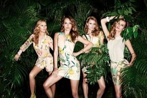 Ηξερες οτι αυτα τα brands ειναι eco-friendly;