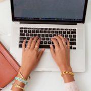 13 τρόποι να χαλαρώσεις στο γραφείο