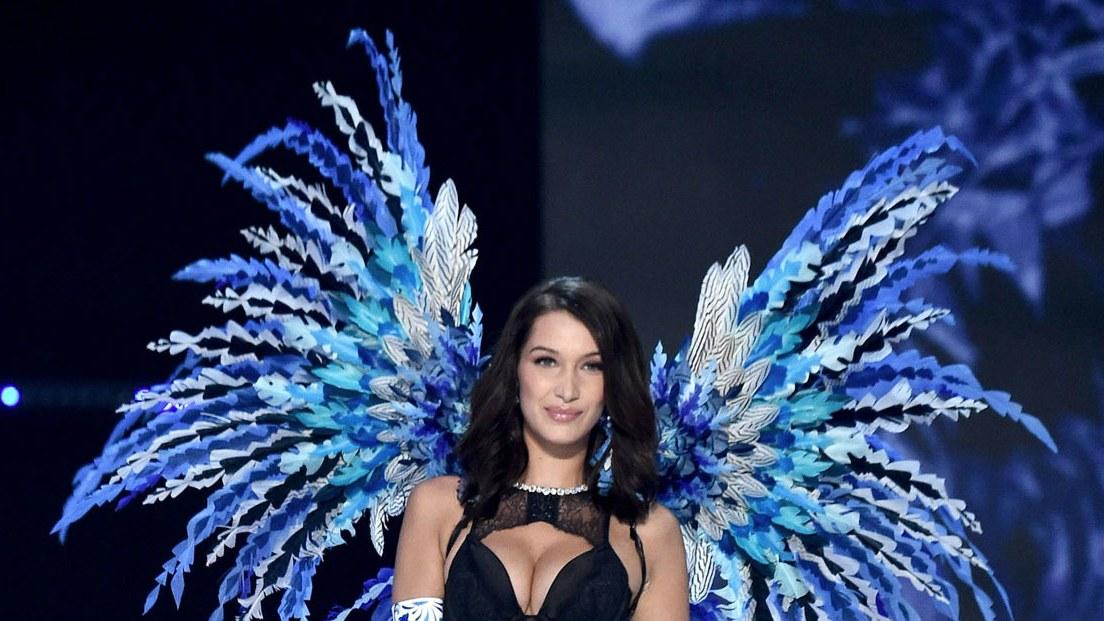Η Victoria's Secret μόλις ανακοίνωσε συνεργασία με Ελληνίδα σχεδιάστρια
