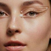 Pat McGrath: Η πορεία της πιο επιτυχημένης makeup artist στον κόσμο