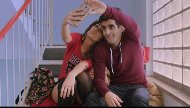 Sextape: Η γαλλική ταινία φαβορί για το φετινό βραβείο Un Certain Regard