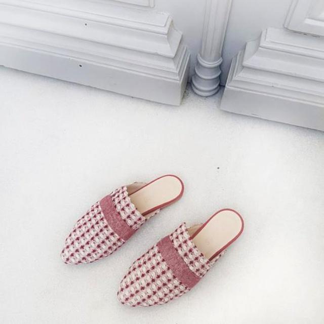 Αυτά τα παπούτσια θα σε κάνουν να μοιάζεις με influencer το φετινό καλοκαίρι