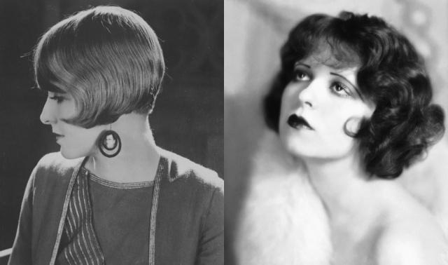 10 φεμινιστικά fashion trends που άλλαξαν τον κόσμο