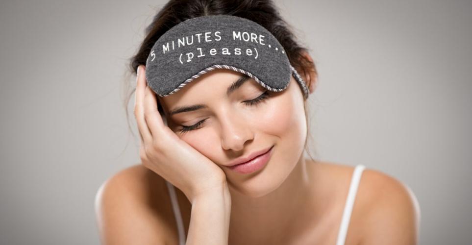 Τα καλύτερα beauty tips για μετά από ξενύχτι