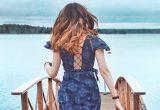 Οι πιο influential fashion bloggers είναι από την Αυστραλία