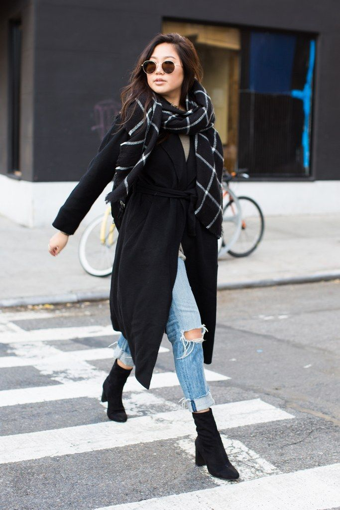 0091269e5b3912f61bc96fa03aefb25d-outfits-winter-street-look-new-york-street-style