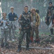 Η νέα post apocalyptic σειρά του Netflix που όλοι περιμέναμε