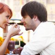 Dating tips για τους εσωστρεφείς που τα ραντεβού σου φαίνονται ένα μικρό μαρτύρο