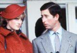 Η δεύτερη σεζόν του Feud θα εστιάσει στο διαζύγιο Πρίγκηπα Κάρολου και Νταϊάνα