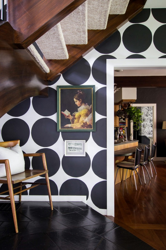02-dot-in-wall-andrea-and-daren-grangers-art-filled-1960s-home-designsponge