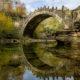 10 λόγοι για να επισκεφτείς τα Ζαγοροχώρια