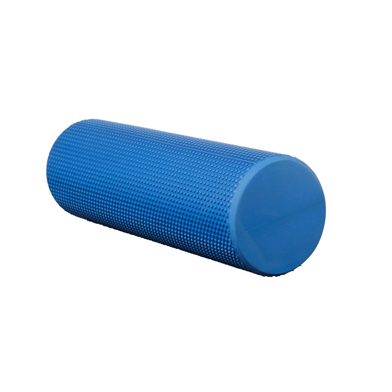 Foam Rollers, Extreme Stores