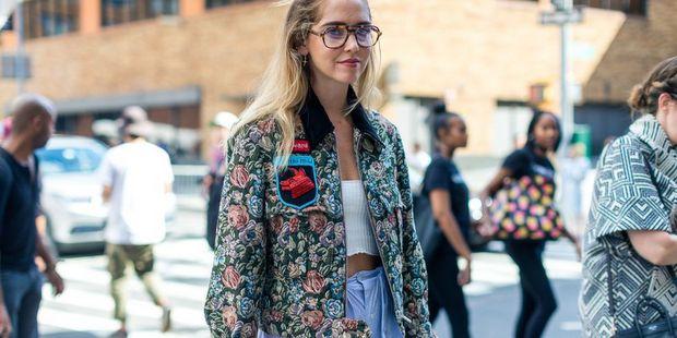 Ήξερες ότι το να φοράς γυαλιά είναι δείγμα υψηλής νοημοσύνης;