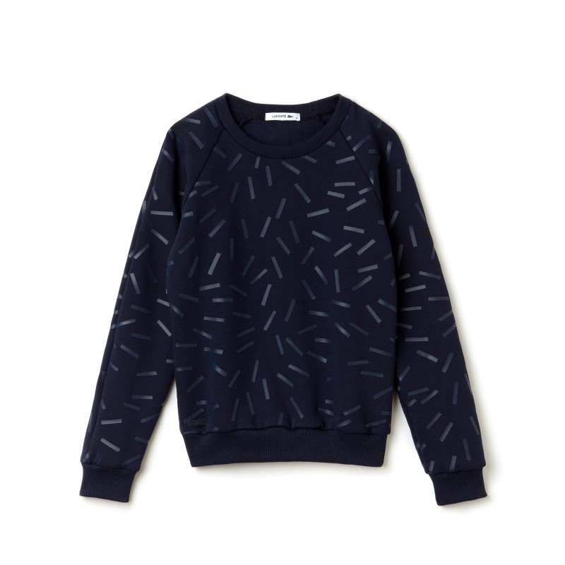 052_lacoste_fw16-17_sf8844_sweatshirt-custom