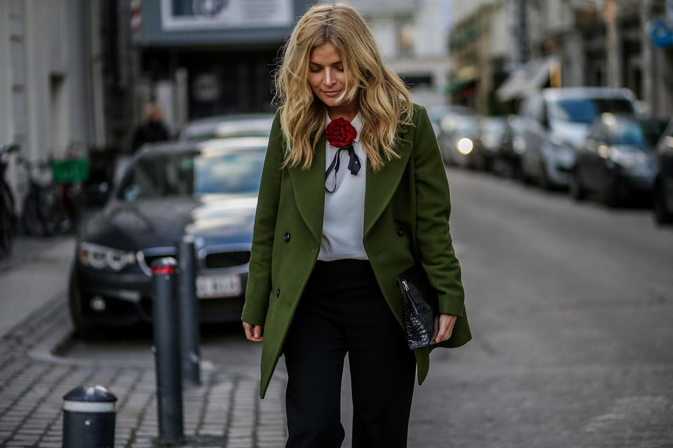 06-gucci-street-style