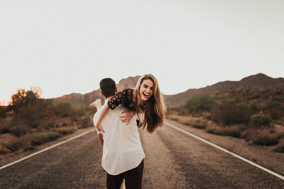 Τι συμβαίνει όταν το αγόρι σου δεν αναγνωρίζει τις ανάγκες σου