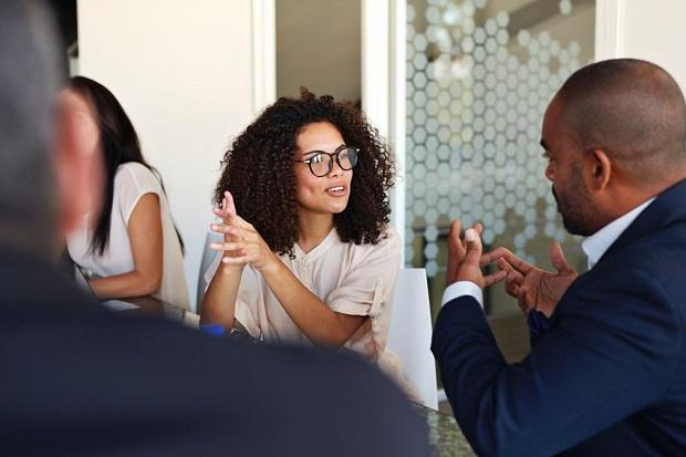 15 σημάδια που δείχνουν πως οι φίλοι σας από τη δουλειά είναι οι καλύτεροι