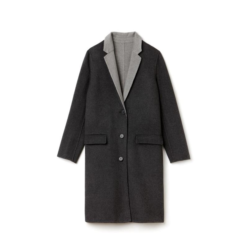075_lacoste_fw16-17_bf9608_coat-custom