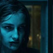 Μπορείς πλέον να δεις στο Netflix την ταινία με βαθμολογία 100% στο Rotten Tomatoes