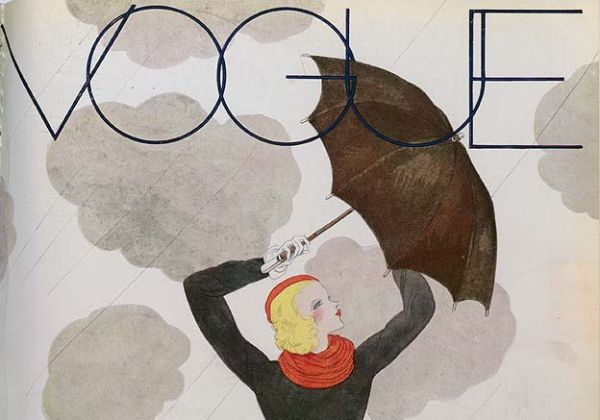 08041401_blog.uncovering.org_vogue