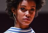 5 beauty tricks εμπνευσμένα από το NYFW