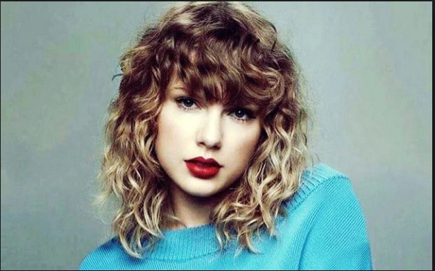 Όλα όσα χρειάζεται να ξέρεις για την κινηματογραφική μεταφορά του Cats με πρωταγωνίστρια την Taylor Swift