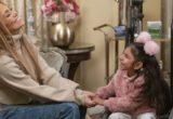 Η σειρά «Thanks a Million» θα σε βοηθήσει να καταλάβεις πόσο τυχερή είσαι για τους ανθρώπους της ζωής σου