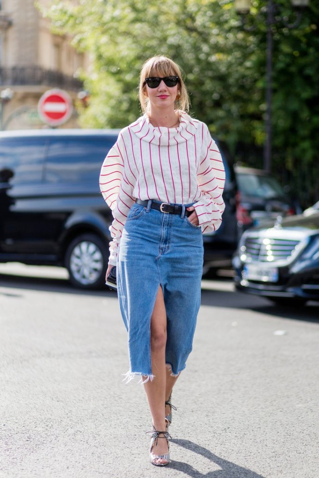 0How-Style-Denim-Skirt.jpg