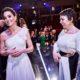 5 πράγματα που μας έκαναν εντύπωση στα χθεσινά BAFTA Awards