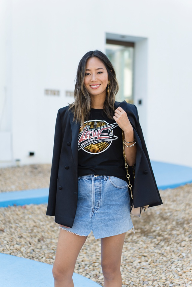 0aimee_song_of_style_vetements_denim_ski