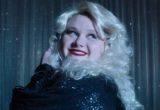 Dumplin': Η body-positive κωμωδία του Netflix που θα σε εμπνεύσει για self love