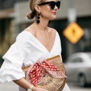 3 trends που είναι out για το φετινό καλοκαίρι